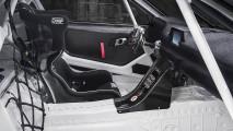 Toyota zeigt Supra als Studie