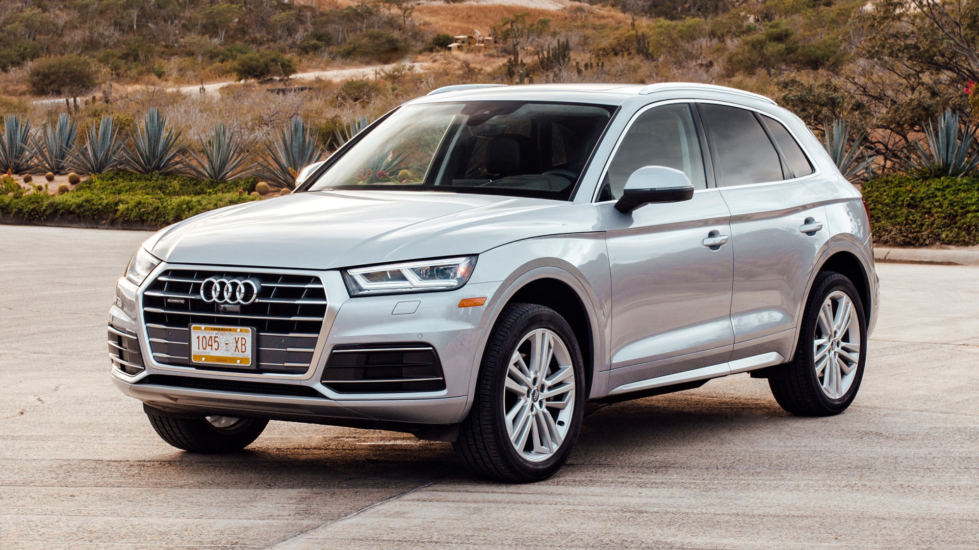 audi q5 2018 mexico. perfect mexico with audi q5 2018 mexico