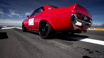 1,000-hp Toyota Celica