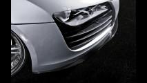 Audi R8 Supercharged Wheelsandmore