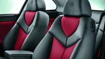 Alfa Romeo Unique Alfa customisation programme