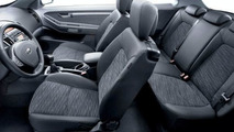 New Kia Pro_cee'd First Details