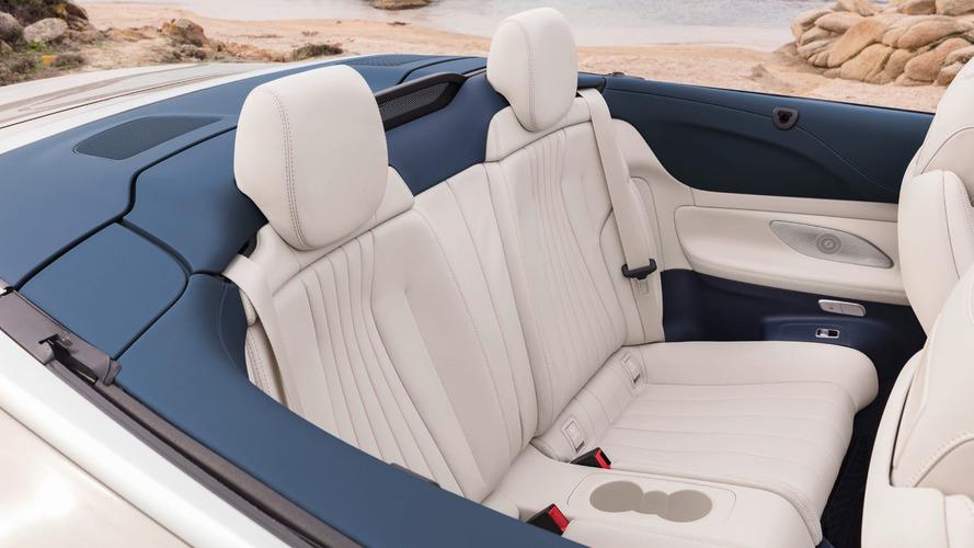 2018-mercedes-eclass-cabrio54