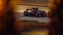 F1 - Grand Prix de Bahreïn