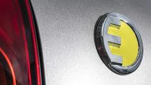MINI Cooper S E Countryman ALL4_7