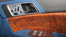 David Brown Speedback GT Geneva