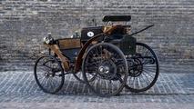 Peugeot Type 5