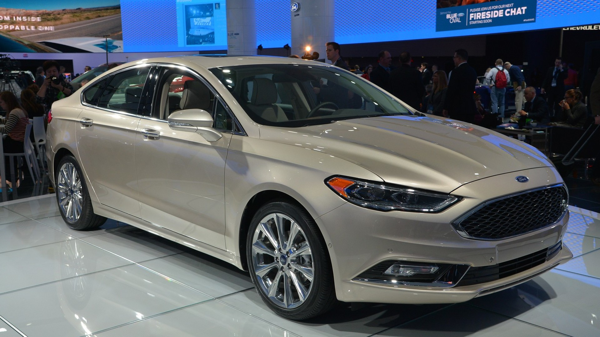 autos ford ca general in naias fusion news attachment platinum