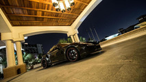 PP-Performance tunes the Porsche 911 Turbo to 670 PS [video]