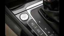Teste CARPLACE: Hyundai i30 1.8 tem uma