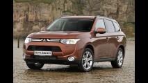 SUVs intermediários: ix35 e Hilux SW4 crescem e ampliam vantagem em 2014