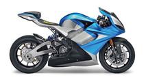 Lightning Motorcycles LS-218