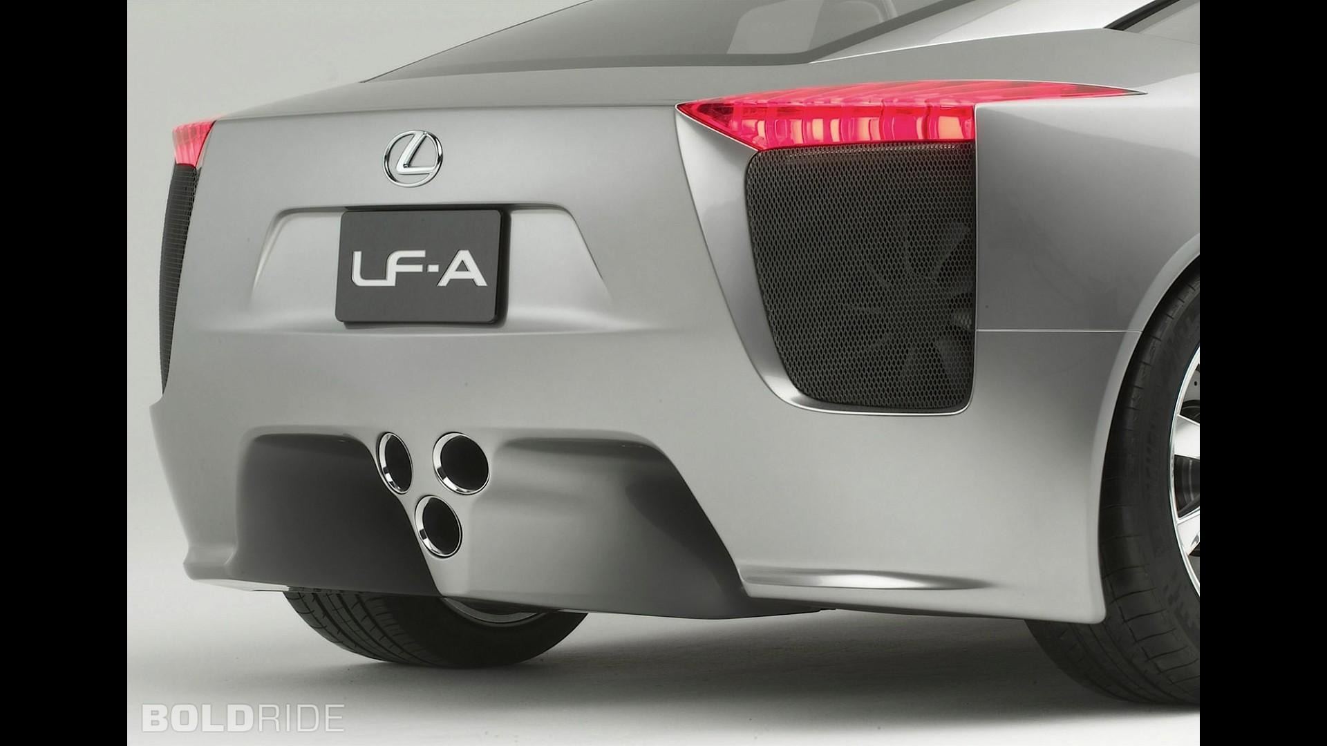 https://icdn-3.motor1.com/images/mgl/vPmZ4/s1/lexus-lf-a-concept.jpg