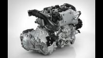 Volvo, Yepyeni T3 Motoru İle Devleri Sarsmaya Geliyor
