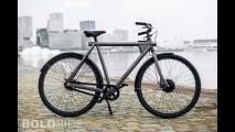Vanmoof Electrified 3 e-Bike