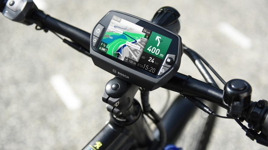 Peugeot eU01s - Le vélo électrique qui dépote