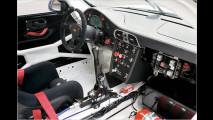 Porsche 911 GT3 Cup S
