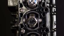 Vulcan Innova VI52