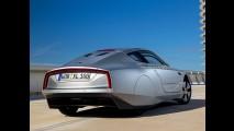 Volkswagen prepara inédito híbrido plug-in para brigar com Toyota Prius