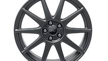 Ford Performance Parts wheel2