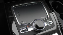 2017 Audi Q7 3.0T Quattro Tiptronic: İnceleme