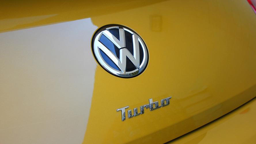 Dieselgate - Un milliard de dollars de plus à débourser pour Volkswagen