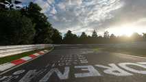 Lanzamiento Gran Turismo Sport