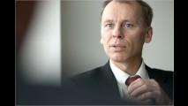 Prof. Bratzel: Forderungen zum Diesel-Gipfel