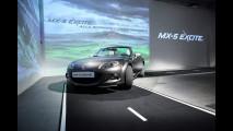Mazda MX-5 Excite
