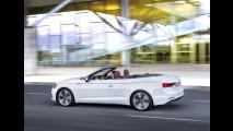 Nuova Audi A5 Cabriolet 004