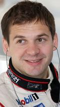 Richard Lietz, American Le Mans Series, round 1 in Sebring, USA, qualifying, 19.03.2010