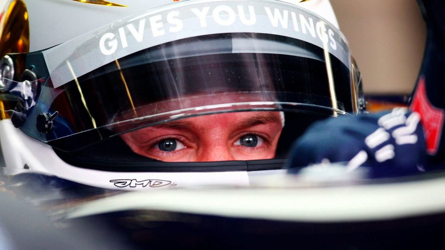 Renault apologises for Vettel engine failures