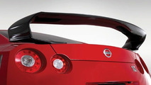 Shadow Sports Design Nissan GT-R R35