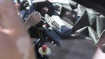2014 BMW i8 spy phoot 03.07.2013