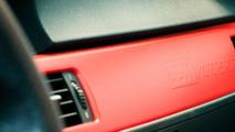 BMW 3-Series Touring by BBM Motorsport 26.8.2013