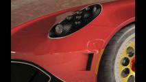Alfa Romeo Ferraris 004