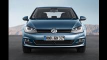 Hyundai i30 Vs Volkswagen Golf 010