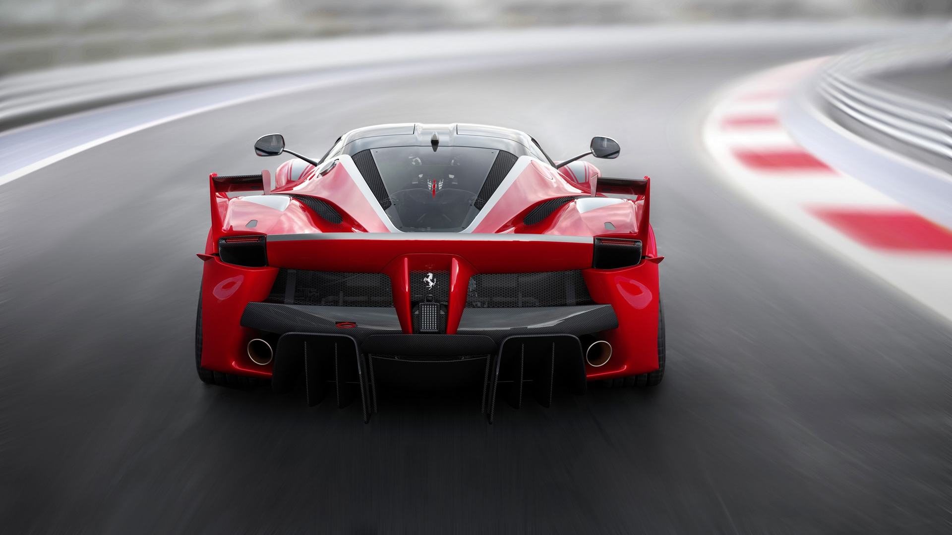 2018 ferrari fxx k.  Ferrari To 2018 Ferrari Fxx K