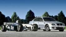 UK BMW M News in Brief