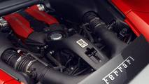 Ferrari 488 GTB By Pogea Racing