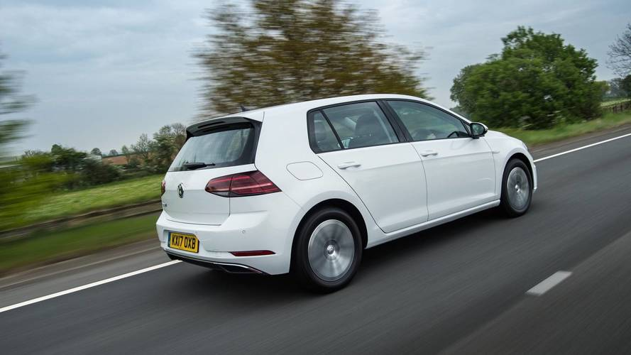 Vehicle manufacturers aiming to reduce environmental impact