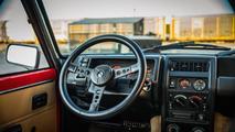 Renault R5 Turbo 2 Evo 1985