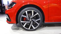 2018 Volkswagen Polo GTI - Frankfurt