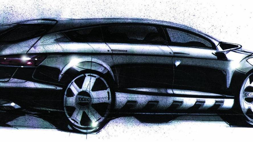 Audi confirms BMW X6 competitor, X4 decision still pending