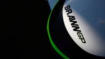 Brawn GP