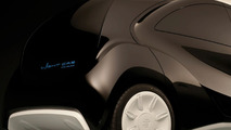EDAG Light Car Concept
