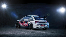 EKSRX Audi S1