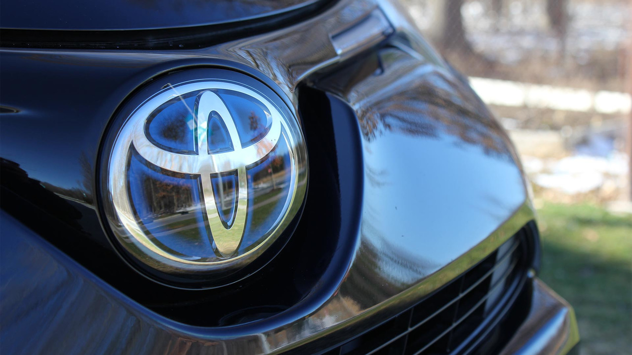 Toyota Group