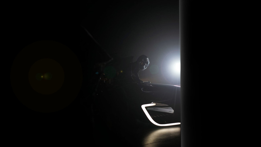 Renault R.S. 2027 Vision - Le futur de la F1 est déjà là !