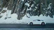 Alpine A110 Pure and Legende